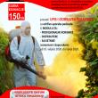 Obavijest – Održiva uporaba pesticida