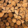 Isplata pomoći za troškove ogrjeva