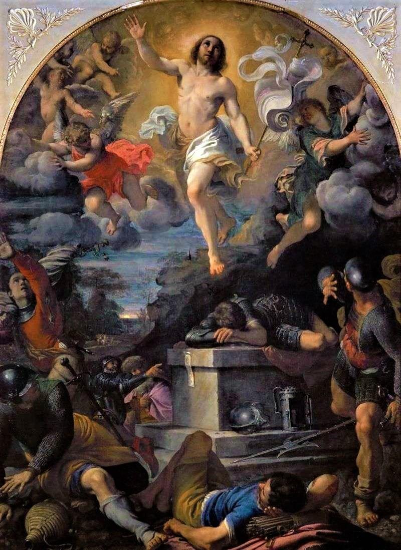 Uskrs